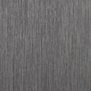 21003 Shtroks dark gray