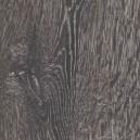5541 Дуб Бедрок