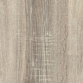 Н1056 Дуб Бардолино серый
