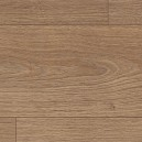 Н2352 Дуб Нортленд коричневый