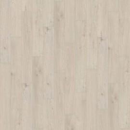 Ламинат Харо Дуб Сицилия белый 537374