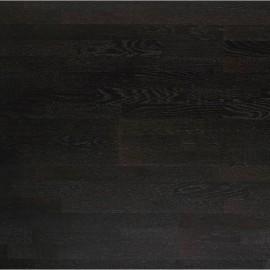 1370 Дуб венге шелковый, Villa