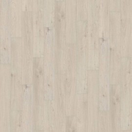 Ламинат Харо Дуб Сицилия белый 537368