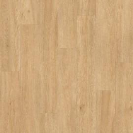 Rigid Дуб шелковый теплый натуральный RBACL40130