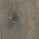 3161-3044 Зимний лес
