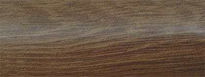 Гибкий стыковочный профиль Cezar 108 Дуб замковый