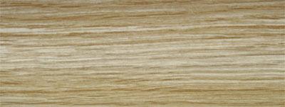 Гибкий стыковочный профиль Cezar 137 Дуб риверсайд