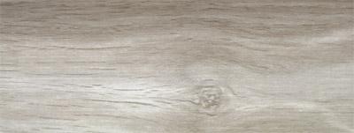 Гибкий стыковочный профиль Cezar 158 Дуб белфаст
