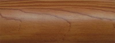 Гибкий стыковочный профиль Cezar 91 Сосна