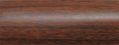 Гибкий стыковочный профиль Cezar 95 Кемпас